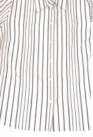 Clothes 0181