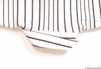 Clothes 0183