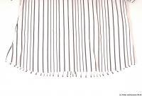 Clothes 0185
