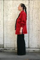Older people 0086