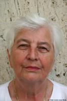 Older people 0165