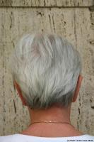 Older people 0172