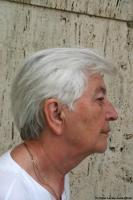Older people 0173