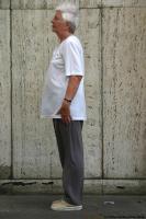 Older people 0180