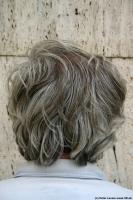 Older people 0245