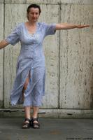 Older people 0368