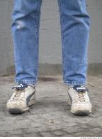 Street people 0096