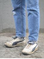 Street people 0106