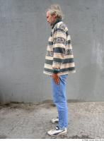 Street people 0107