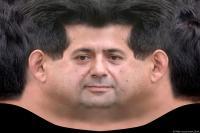 Head-texture 0018