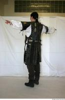 Costumes 0004
