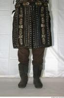 Costumes 0007
