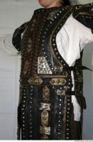 Costumes 0014