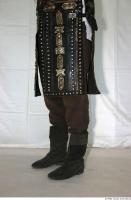 Costumes 0015