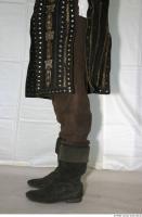 Costumes 0017