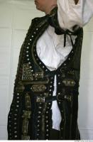 Costumes 0020