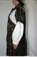 Costumes 0021