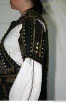 Costumes 0022