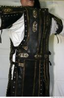 Costumes 0024