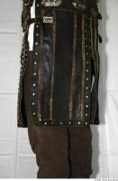 Costumes 0026