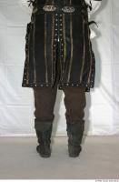 Costumes 0028