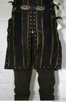 Costumes 0029