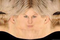 Head-textures II 0003