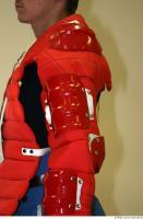 Costume V 0025