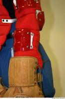 Costume V 0026