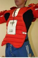 Costume V 0043