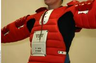 Costume V 0044