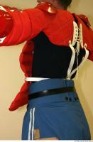 Costume V 0049