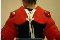 Costume V 0053