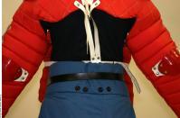 Costume V 0054