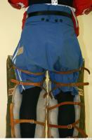 Costume V 0068