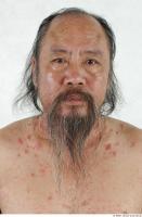 Wu Thang 0191