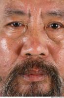 Wu Thang 0195