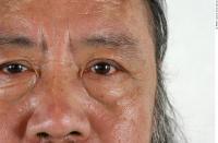 Wu Thang 0197