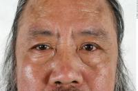 Wu Thang 0198