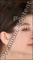 Head Textures IV