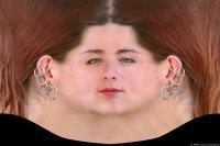 white woman 02 diffuse