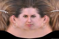 white woman 06 diffuse