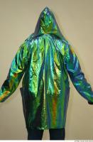 Costume 0005