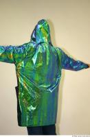 Costume 0012