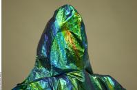 Costume 0013