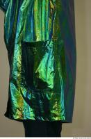 Costume 0018