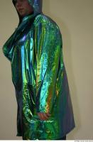 Costume 0019