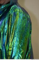Costume 0020