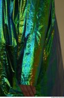 Costume 0021