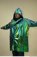 Costume 0022
